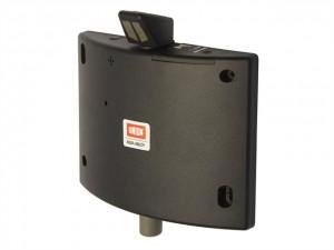 DoorSense Acoustic Release Device