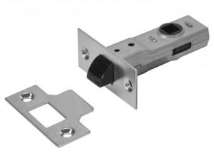 Essentials Tubular Latch  UNNY2600ZP25