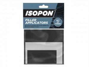 Applicator  UPOAPL3