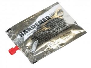 Hardener For P38/P40  UPOH3840S