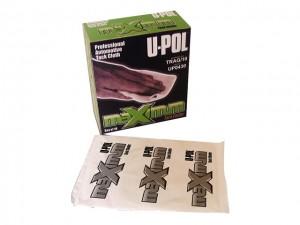 High Performance Tack Cloth  UPOTRAG10