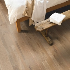 QUICK STEP WOOD FLOORING Champagne Brut Oak Oiled  VAR1630S
