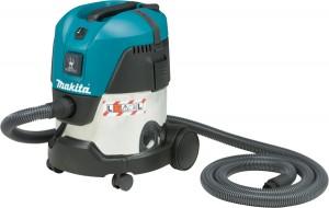 MAKITA 240V VC2012L Wet&Dry Extrac/Vacuum Cleaner Power Tool  MAKVC2012L