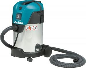 MAKITA 240V VC3011L Wet&Dry Extrac/Vacuum Cleaner Power Tool  MAKVC3011L