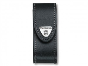 Leather Belt Pouch  VIC4052030