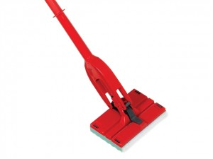 Magic Mop Flat  VIL114566