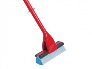 Magic Mop 3Action  VIL139961
