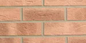 FORTERRA Village Oatmeal Buff Multi Brick