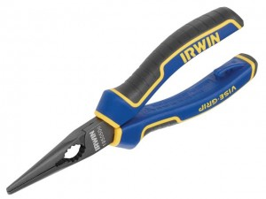 Standard Long Nose Pliers  VIS1950506