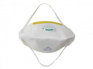 Premium Valved Fold Flat Sanding & Insulation Mask  VIT331221