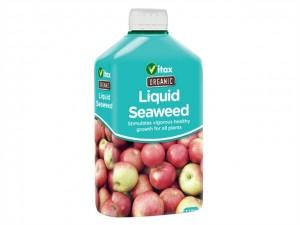 Organic Liquid Seaweed  VTX5SW500