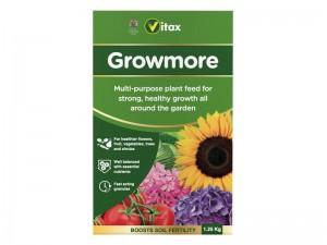 Growmore  VTX6GR25