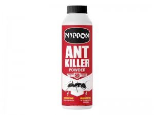 Nippon Ant Killer  VTXAKP150G