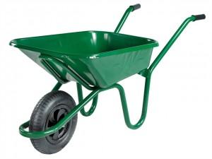90 Litre Endurance Wheelbarrow