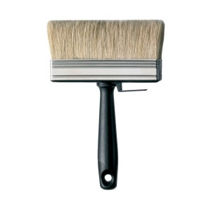 Harris Wall Brushes
