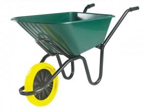 120 Litre Monarch Wheelbarrow