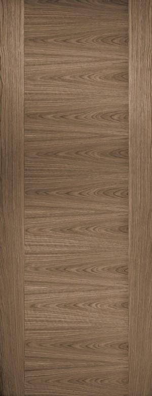 """LPD - Internal Door - Walnut Sofia 1981 x 610 (24"""")  WSOFIA24"""