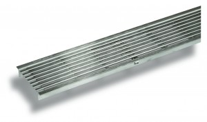 ACO DRAIN - ACO10323 Wedge Wire Stainless Steel Grating