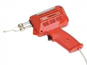 8100UD Expert Soldering Gun 100 Watt 240 Volt - CLEWEL8100UD