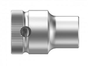 Zyklop Sockets Metrix Series 8790 HMA 1/4in Drive