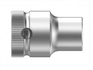 Zyklop Sockets Metric Series 8790 HMB 3/8in Drive  WER003554