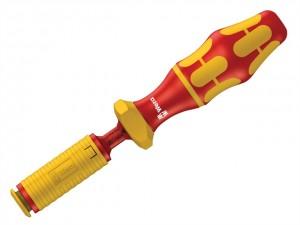 VDE Adjustable Torque Screwdrivers  WER074750