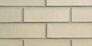 FORTERRA Wilnecote Smooth Buff Brick
