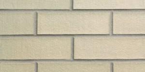 FORTERRA Wilnecote Smooth Buff Brick