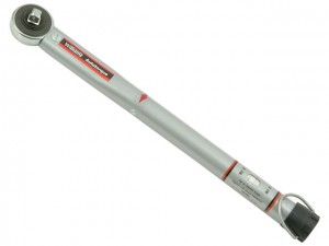 Slim Torque Wrenches  WSS06305DC