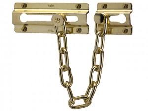P1037 Door Chain  YALP1037CH
