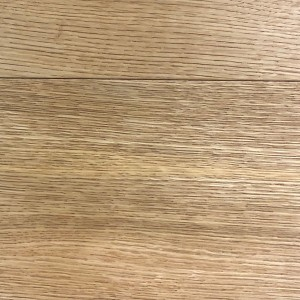 Boden OAK R/L Eng 125x18mm B & Nat Oiled -2.2m2 Oak Flooring  YTDBOBNO12518