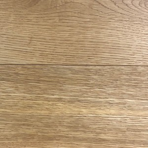 Boden OAK R/L Eng 150x14mm B & Nat Oiled -2.64m2 Oak Flooring  YTDBOBNO15014