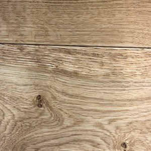 Boden OAK Eng 190x14mm Nat Oiled -2.888m2 Oak Flooring  YTDBONO19014
