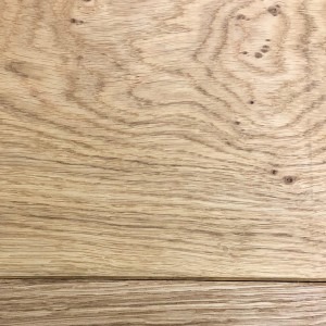 Boden OAK Eng 190x20mm Nat Oiled -1.805m2 Oak Flooring  YTDBONO19020