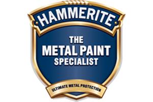 hammerite specialist paint