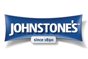 Comprehensive Range Of High Performance Trade Paints from Johnstone's