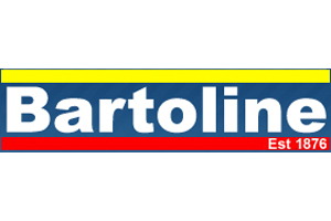 bartoline painting supplies