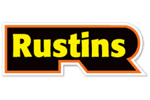 rustins paint varishes and stains