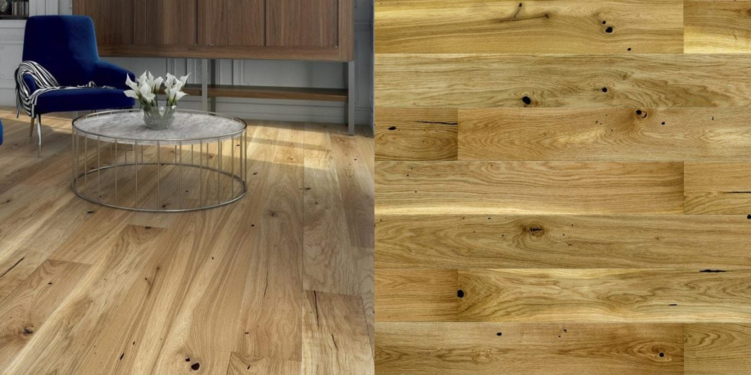 alpine lock, engineered wood floor pine, pine wood floor, boys and boden