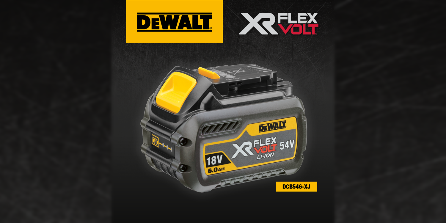 dewalt battery, boys and boden battery, flexvolt xr battery