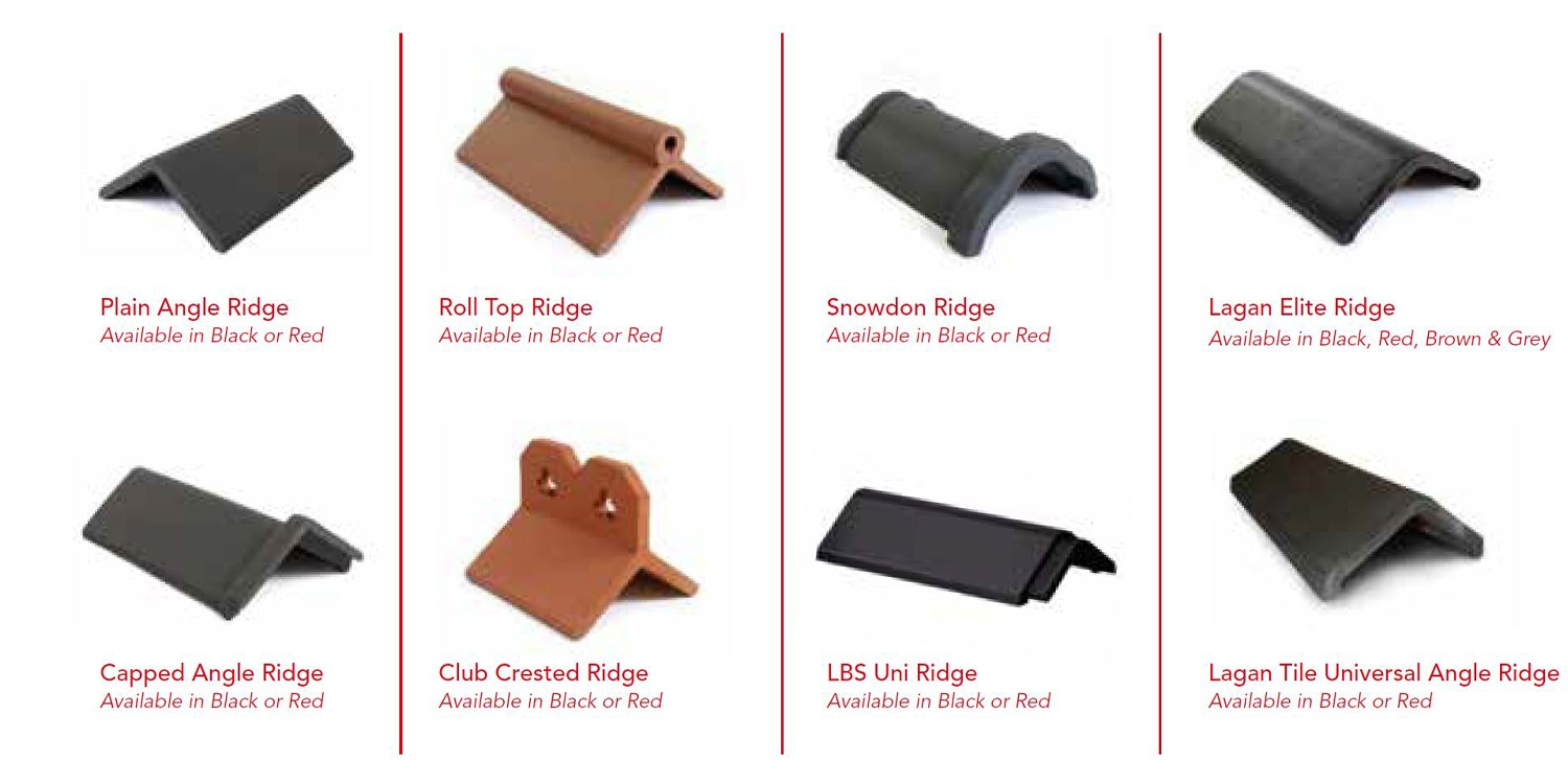 lbs roofing accessories, roofing tiles, roofing slate