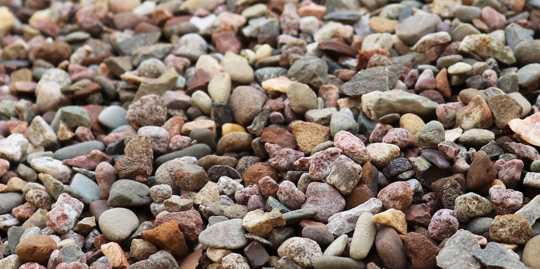 bulk aggregates, aggregates chester, aggregates shrewsbury, boys and boden