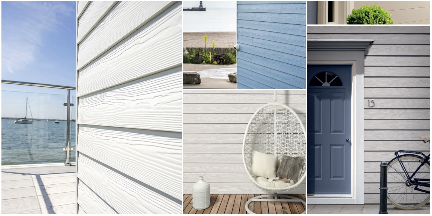 cedral cladding, cement cladding, cement wood cladding,
