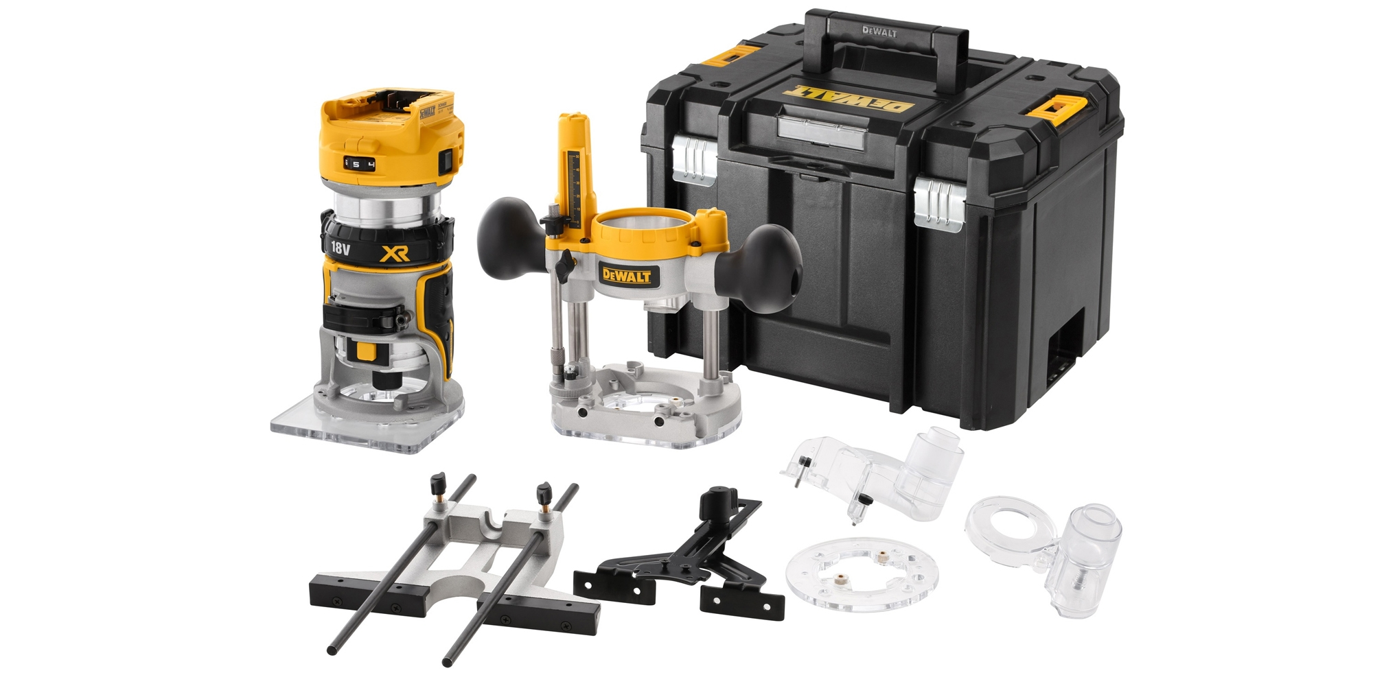 dewalt router, special offer, boys and boden