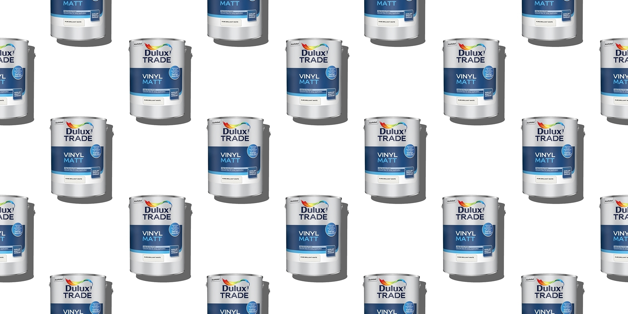 paint mixing at boys and boden