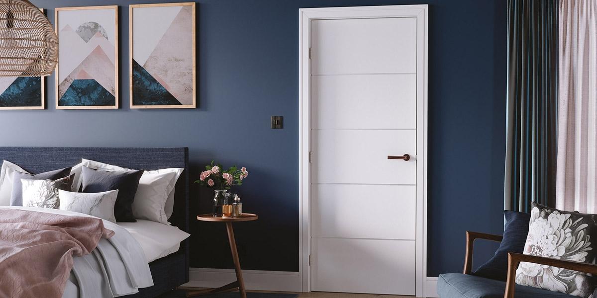 affordable doors, cheap doors, white doors, veneer doors, glased doors, chester, shrewsbury, powys