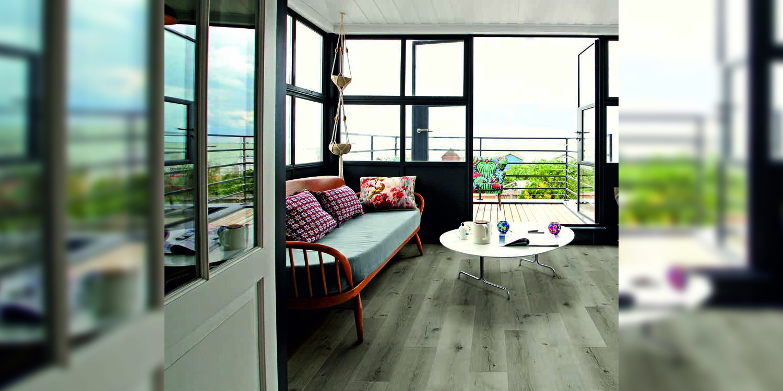 ibrido flooring, flooring options, wood effect floor, engineered wood