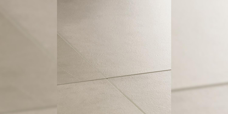 laminate floor, laminate tile, flooring chester