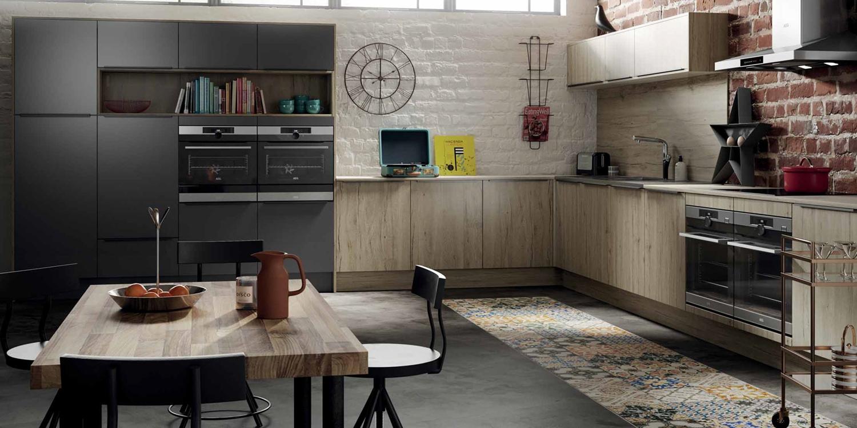 kitchens designer chester