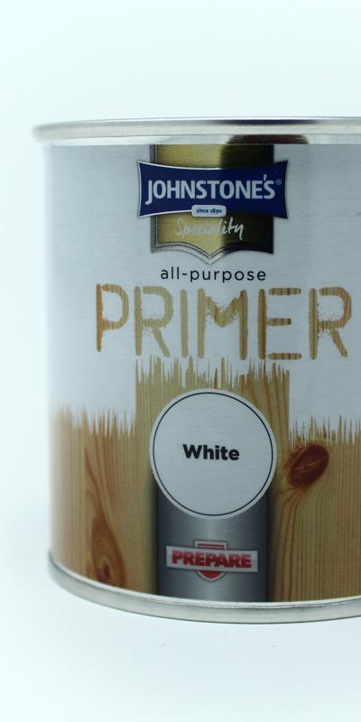 primer before paint, primer chester, best finish
